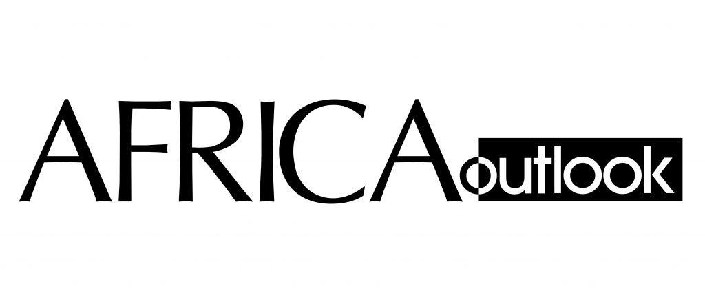 AFRICA OUTLOOK LOGO 300 DPI 01