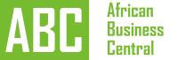 AfricanBusinessCentralLogo
