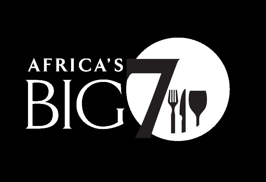 AB7BW 2
