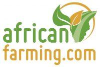 African farming logo 1