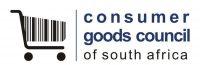 CGCSA logo