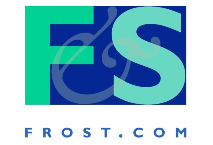 FS_LOGO_Mark in Color_03042013_EF 1 1024x1024 1