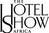 Hotelshow_Brandmark_Africa_CMYK