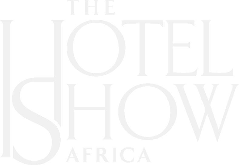 Hotelshow_Brandmark_Africa_white