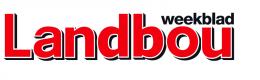 Landbouweekblad logo