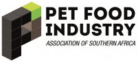 Pet Food Industry association logo