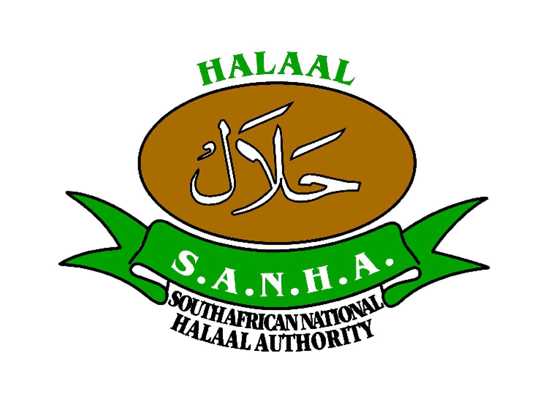 SANHA - logo