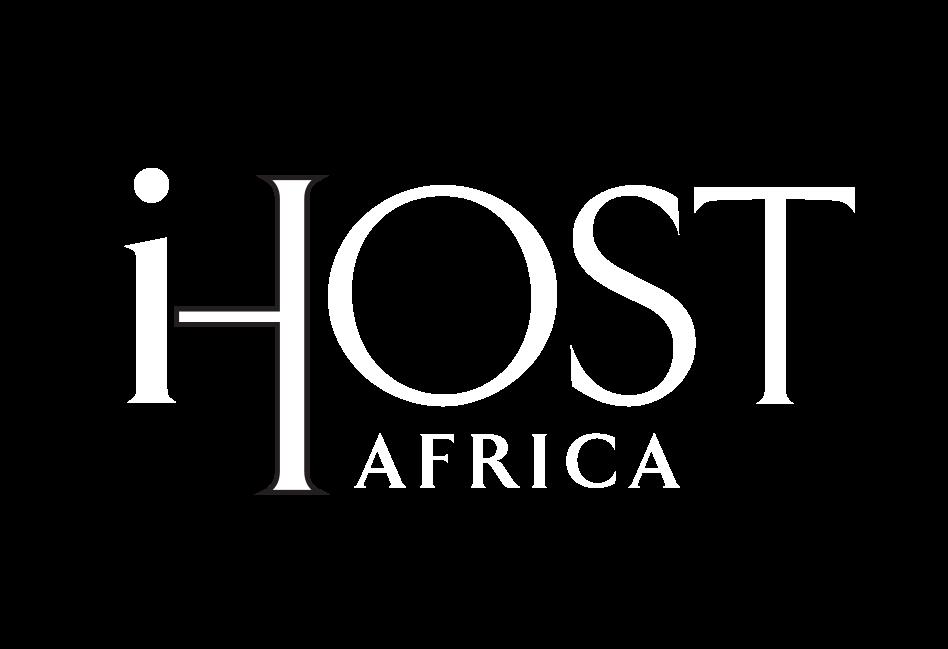 host logoBW 2
