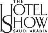 hotelshow_brandmark_saudiarabia_cmyk 158px wide