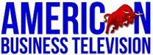 abtv logo blue letters red bull (2)