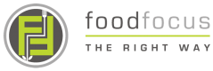 logo Food Focus