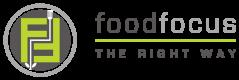 logo Food Focus