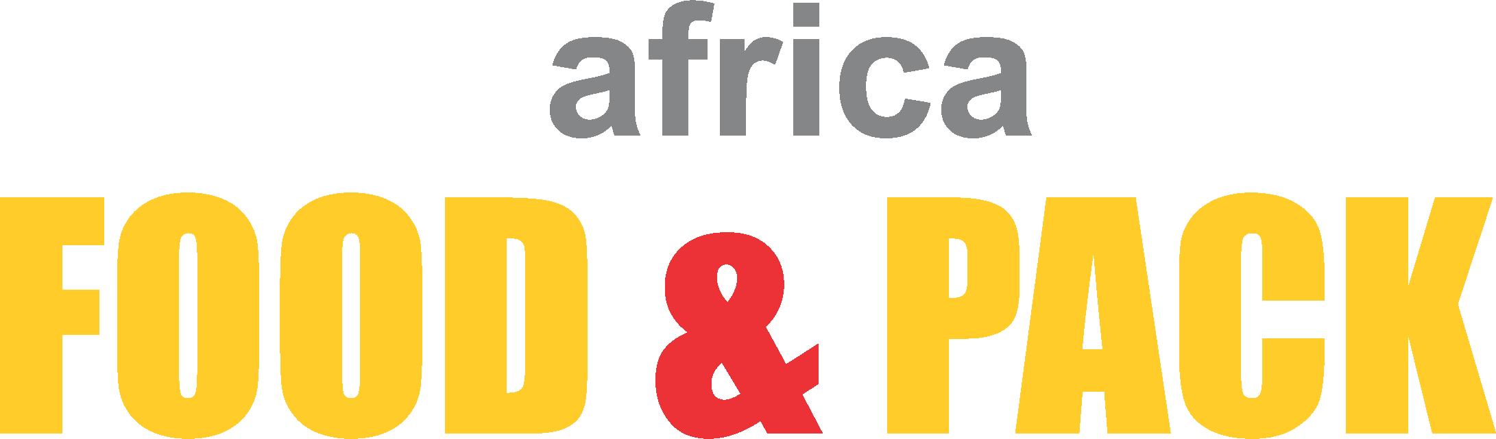 foodpack logo