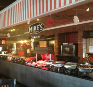 Mike\'s Kitchen restaurant chain sale marks USA buyer\'s move into ...