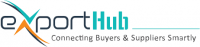 Export Hub Marketing logo