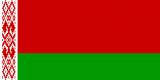 belarusian flag