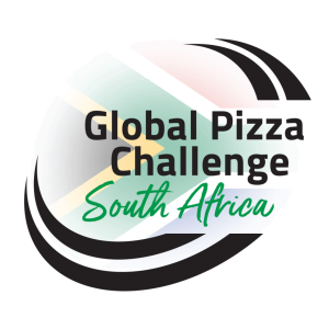 GPC South Africa Logo