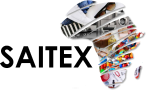 SAITEX logo emailpng