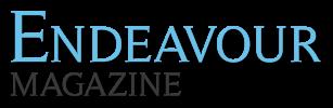 Endeavour logo 01