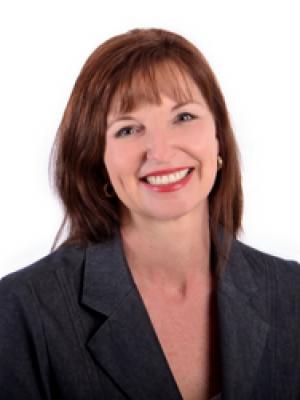 Linda Jackson Web
