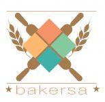 BakerSAlogo 1