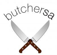 ButcherSAlogo
