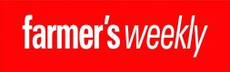 Farmers Weekly logo web_red