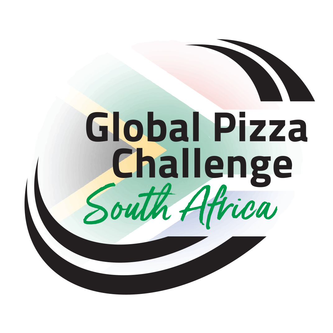 GLOBAL PIZZA CHALLENGE