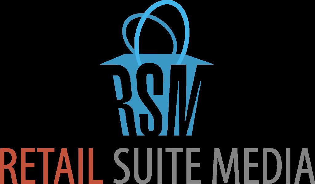 RSMLogo_Final