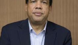 Lionel October