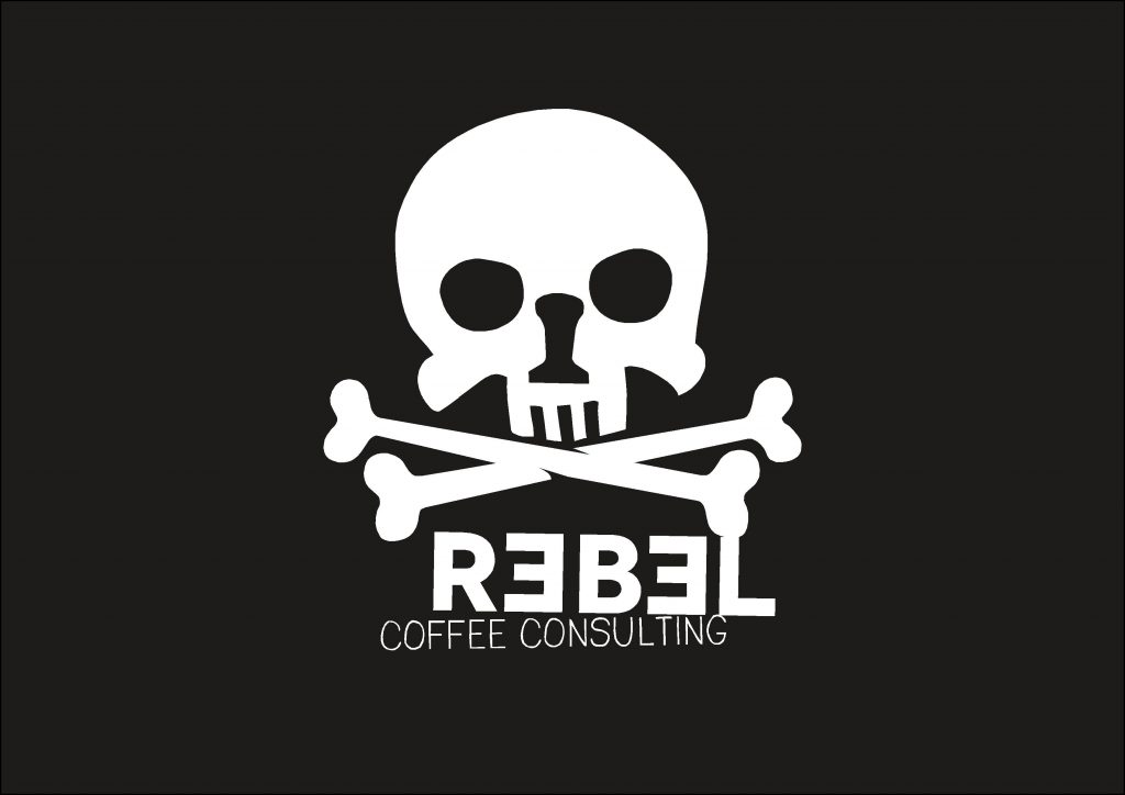 Rebel Coffee 2 3