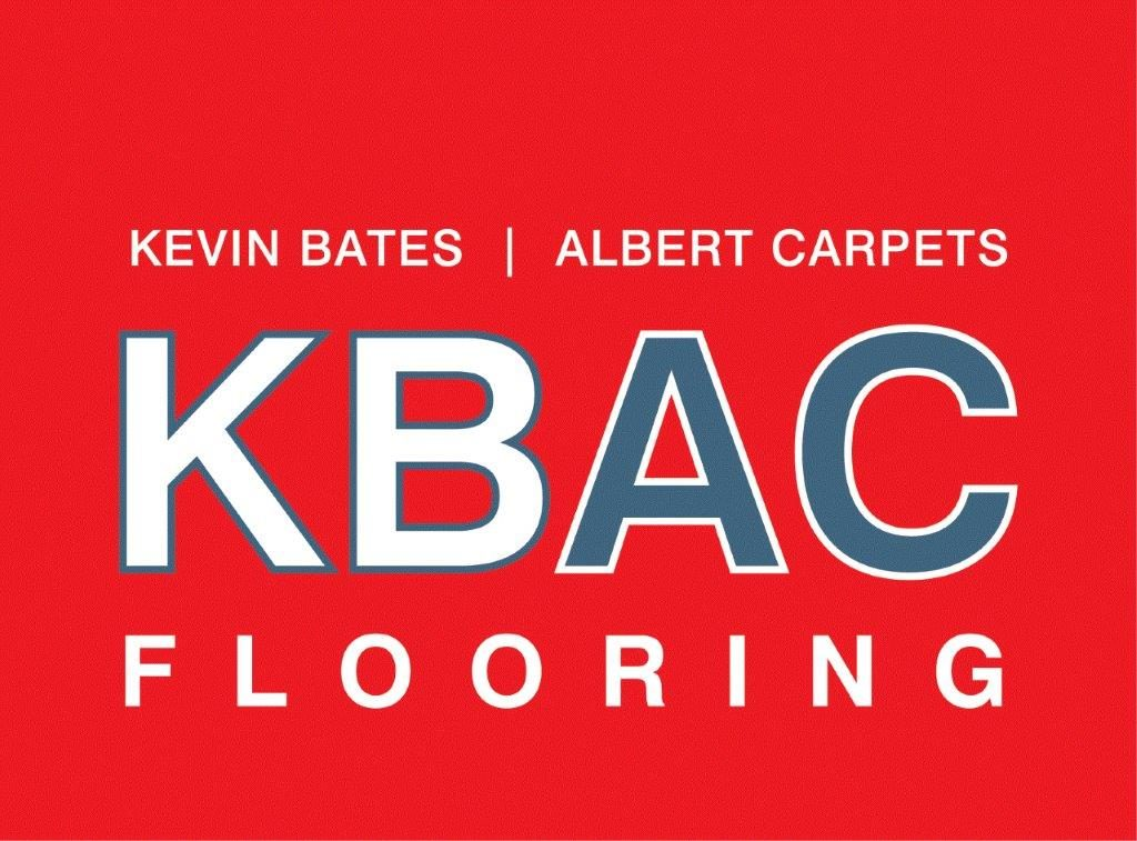 final new KBAC logo 5