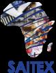 Saitex-Logo