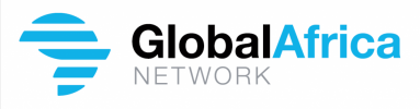 Global Africa Network - GAN