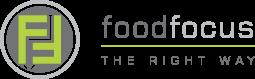 foodfocus-logo