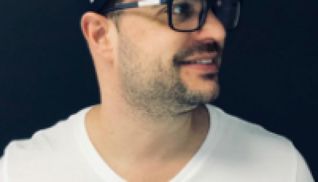 Marco Web