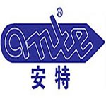 ANHUI ANTE FOOD CO