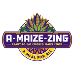 African Maize Foods