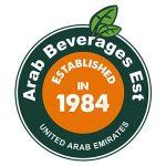 Arab Beverages Est