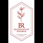 Blomfontein Rooibos