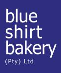Blue-Shirt-Bakery-Logo
