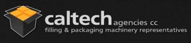 Caltech Agencies