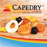Cape Dried Fruit Packers