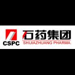 China Shijiazhuang Pharmaceutical Group