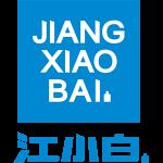 Chongqing Jiangji Distillery