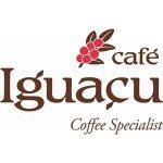 Cia Iguacu de Cafe Soluvel