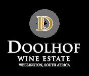 Doolhof-logo-sharp