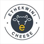 Ethekwini Cheese