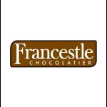 FRANCESTLE CONFECTIONERIES