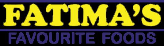 Fatimas_Favourite_foods_logo1